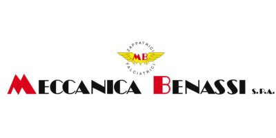 Meccanica Benassi S.p.a.