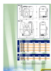 Florida - Model P.ID - Tractor Mounted Field Sprayers Brochure