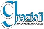 Agricultural Fair Livestock Montichiari 2013-Video