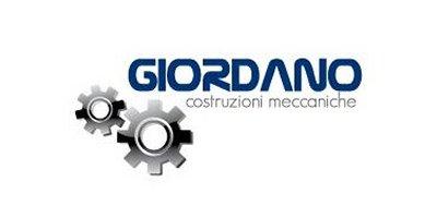 Giordano S.A.S