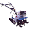 Model CL262 Power Weeder - Weeding Machines