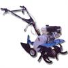 Model CL262Power Weeder - Weeding Machines