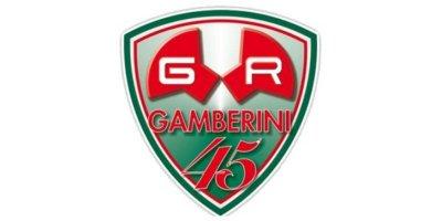 G.R. Gamberini SRL