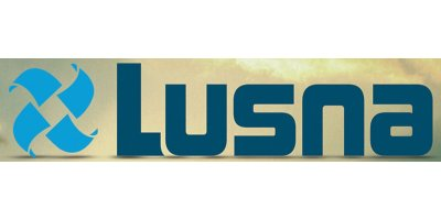 LUSNA MACHINERY CO, LTD.