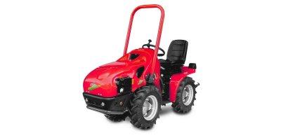 Sirio - Mini Tractor