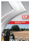 Combined Cultivators Brochure