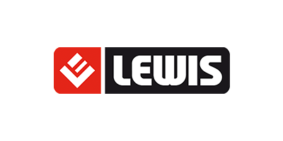 Lewis Equipment Ltd