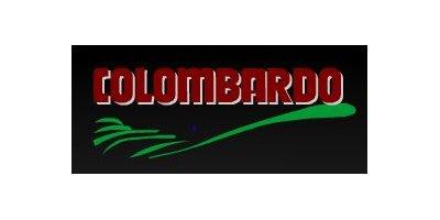 Colombardo