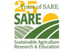 Sustainable Agriculture Research & Education (SARE)