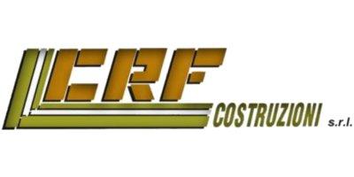 CRF Costruzioni S.r.l.