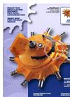 11 Arms Rotary Rakes Brochure