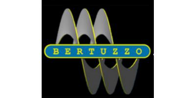 Bertuzzo Srl