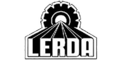 Lerda Agri SRL