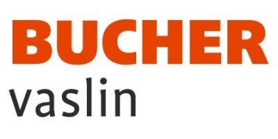 Bucher Vaslin SA