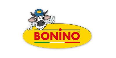 BONINO di Bonino C. & C. s.a.s.