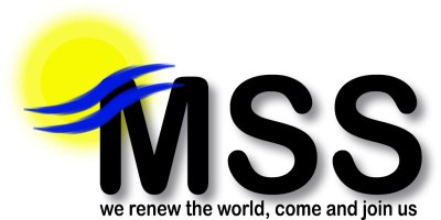 MSS Mola Solar Systems Ltd. & Co. KG