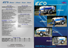 Eco Vac - Trailed Sprayer Brochure