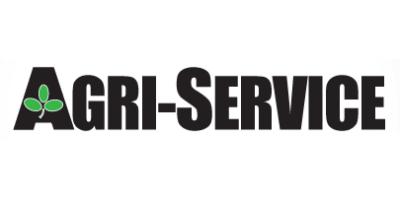 Agri-Service Inc.