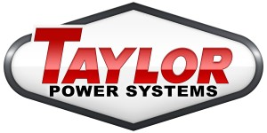 Taylor Power Systems, Inc