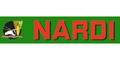 Ningbo Nardo Agricultural Machinery Co., Ltd.