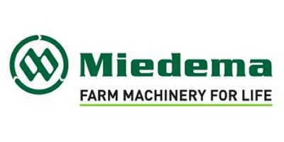 Miedema  - Potato Planting Systems