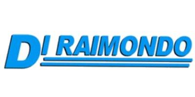Di Raimondo  s.r.l.