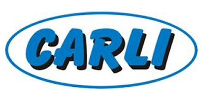 Carli s.r.l.
