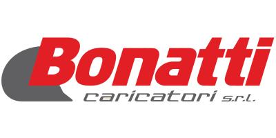 Bonatti Caricatori s.r.l.