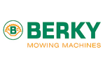Anton Berkenheger GmbH & Co. KG (BERKY Mowing Machines)