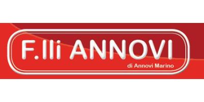 Annovi F.lli di Annovi Marino srl