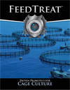 FeedTreat - Beneficial Microbes Brochure