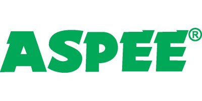 American Spring & Pressing Works Pvt Ltd. (ASPEE)