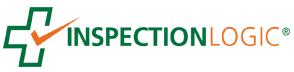 InspectionLogic Corporation