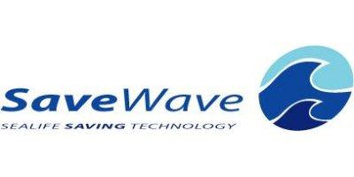 SaveWave BV.