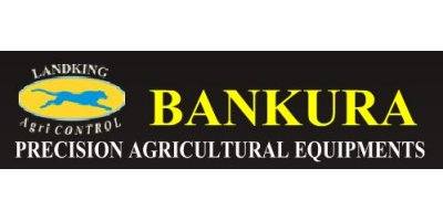 Bankura Precision Agricultural Equipments