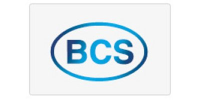 BCS India Private Limited (BCS)