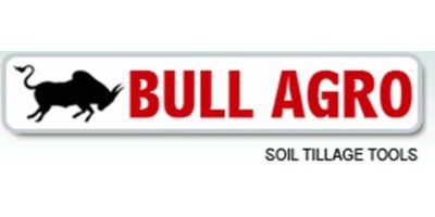 Bull Agro Implements