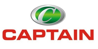 Captain Tractors Pvt. Ltd.