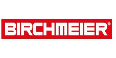 Birchmeier Sprühtechnik AG