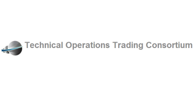 Technical Operations Trading Consortium