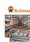 Innovative Poultry Systems pdf