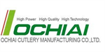 Ochiai Cutlery Mfg.co.,Ltd.