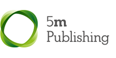 5m Publishing - a Benchmark Company