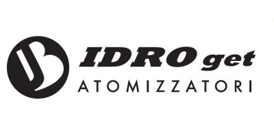 IDROget Atomizzatori s.n.c