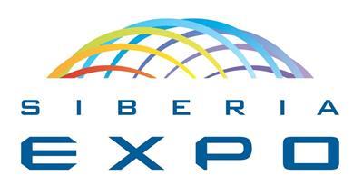 Siberia EXPO