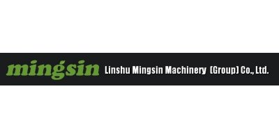 Linshu Mingsin Machinery Co., Ltd.