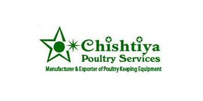 Chishtiya Poultry Services.