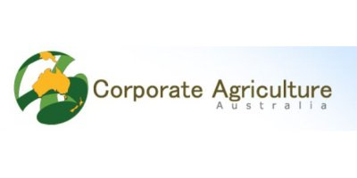 Corporate Agriculture Australia Pty Ltd