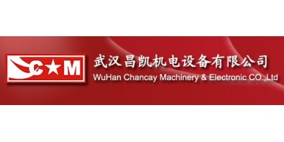 Wuhan Chancay Machinery & Electronics Co.,Ltd