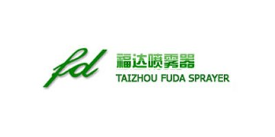 Taizhou Fuda Sprayer Co.,Ltd